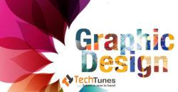 graphic design tutorial bangla tutorial from techtunes