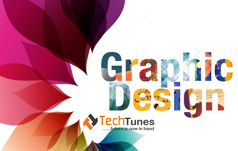 graphic design tutorial bangla tutorial from techtunes