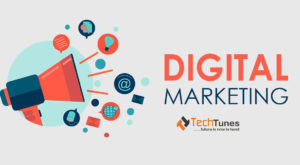 digital marketing bangla full tutorial techtunes