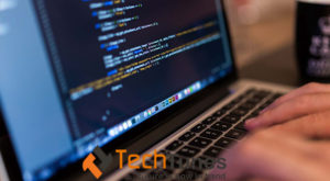 web design and development tutorial bangla from techtunes