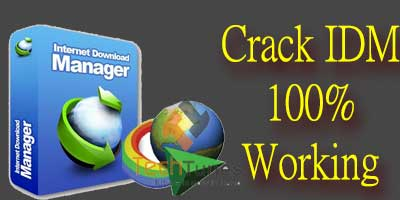 how-to-crack-idm bangla tutorial by techtunes