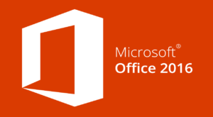 microsoft office 2016 full crack bangla techtunes
