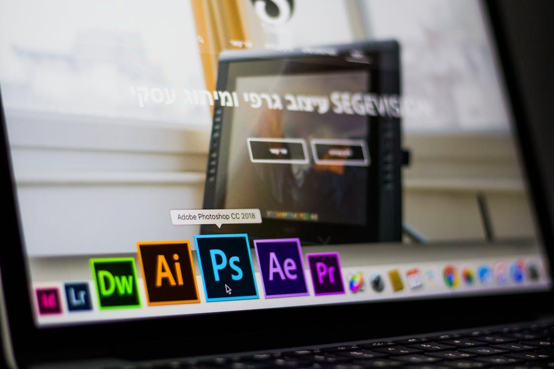 Adobe Acrobat Pro XI Full and Registered Version।