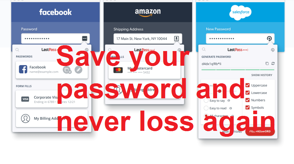 how to download lastpass chrome extension download