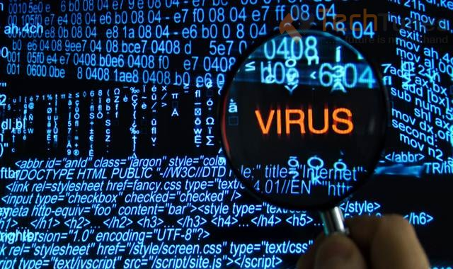 how-to-clear-shortcut-virus