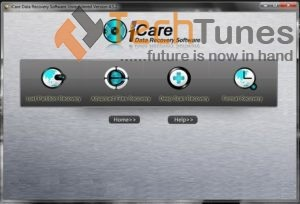 icare-Data-Recovery-pro