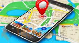 What is GPS, How to use GPS