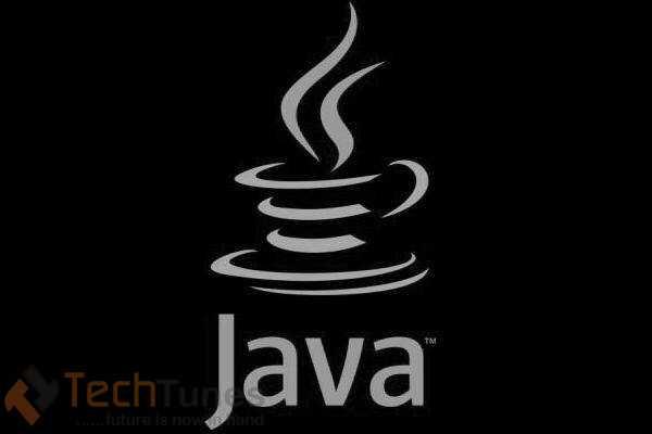 what is java programming bangla tutorial