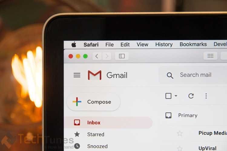 Learn how to filter mails in gmail. Remove unwanted emails from gmail. Filter emails which is unnecessary to get important emails.