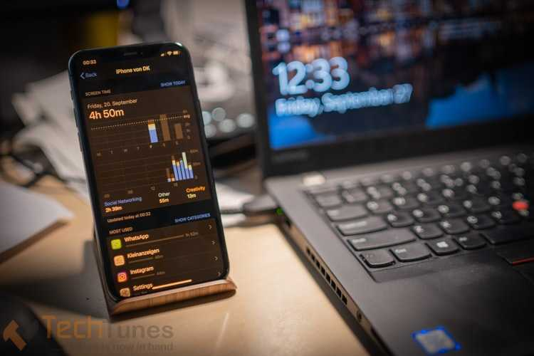 make your smartphone as best microphone for PC techtunes bd