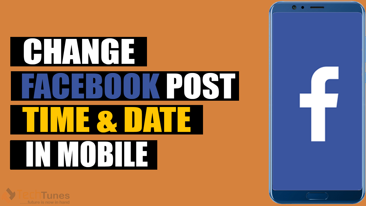 change-post-date-time-mobile