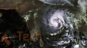 tropical-cyclone-bulbul