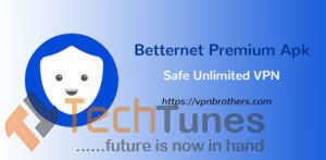 Betternet-Hotspot-VPN-Premium-Apk