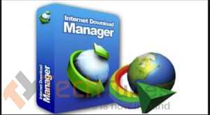 Internet Download Manager Crack Latest