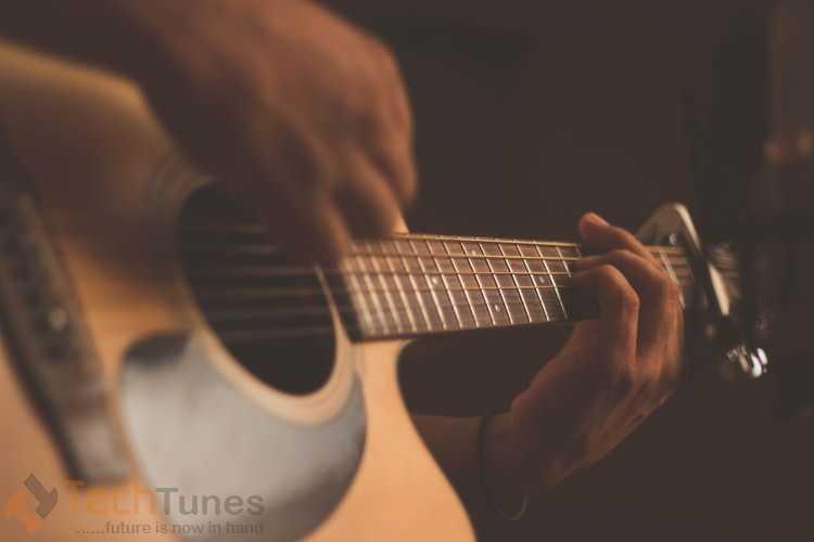 Jontrona Chords guitar tutorial