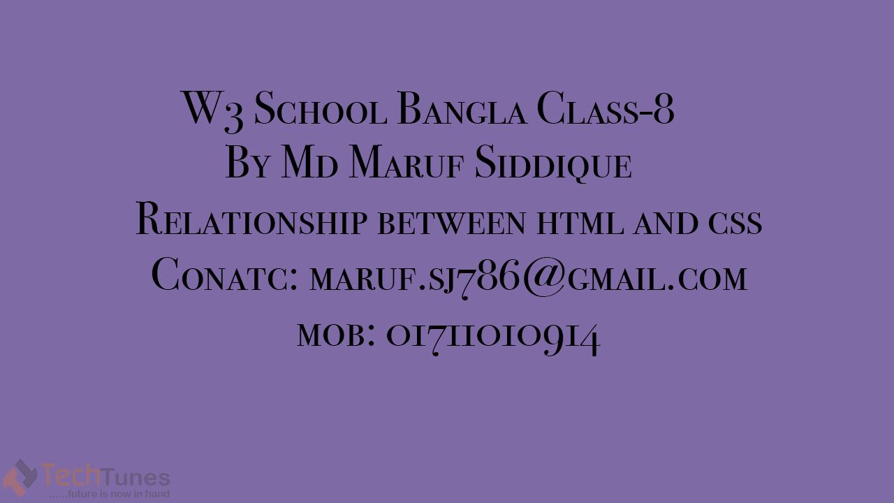 class18