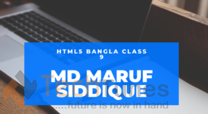html5 bangla tutorial from w3 school class-9