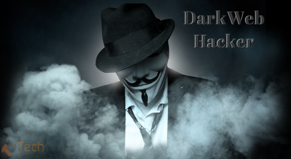 Anonymous-hat-wallpaper-HD
