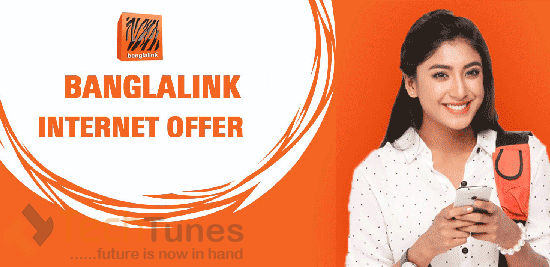 internet-offer-banglalink-2020 techtunesbd