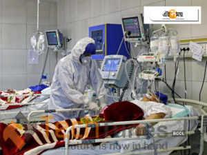 coronavirus-hospital
