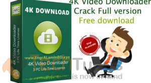 4K-Video-Downloadern