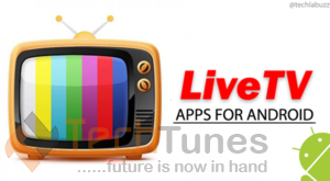 Top-10-free-live-tv-app-for-android-techlabuzz