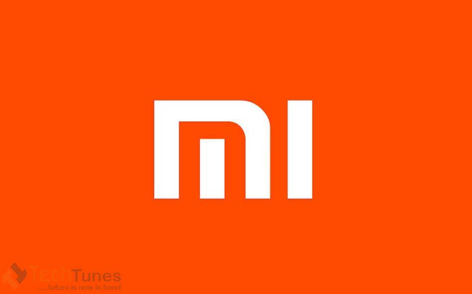 Xiaomi L