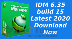 internet-download-manager-idm