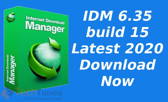 internet-download-manager-idm