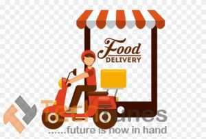 kormo_delivery