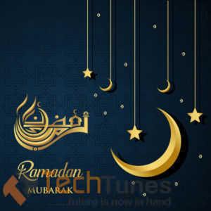 ramadan-kareem-islamic-design-ramadan-mubarak-calligraphy-mosque-dome-silhouette_7573-289