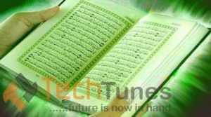 audio file of quran quran mp3 downlod website
