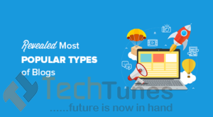 revealed-most-popular-types-of-blogs-1