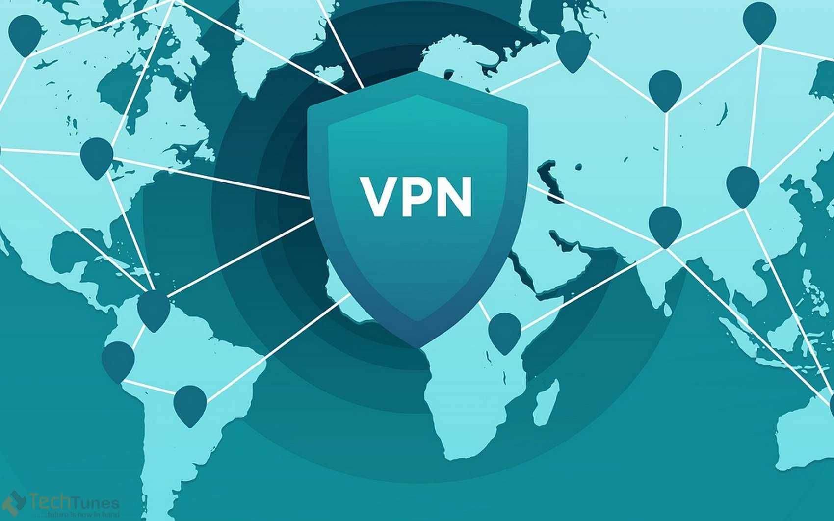 vpn_safety