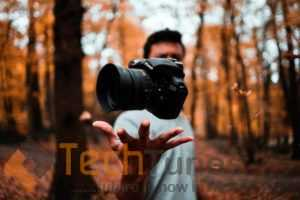photo shooting tips and tricks