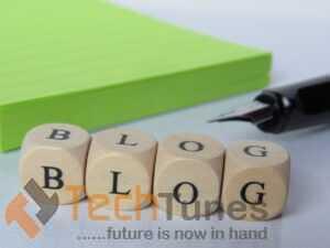 blog-684748_1280 - Copy