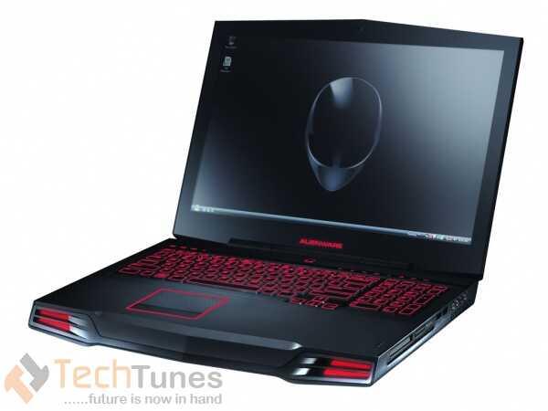 Laptop কেনার টিপ্স