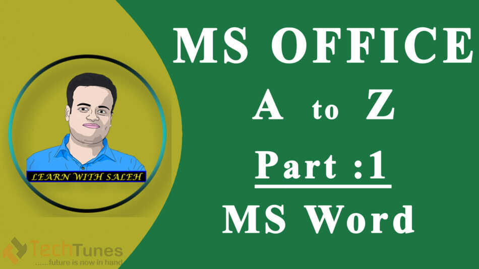 MS Office A to Z part 1-642bb574
