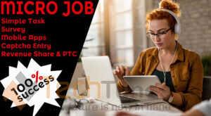 Micro-Job_Toptunes.Xyz