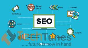 SEO-article-header