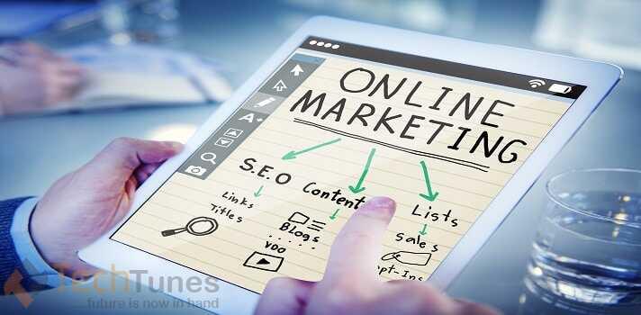 digital-marketing-ki
