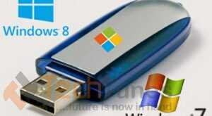 set password on usb drive techtunes