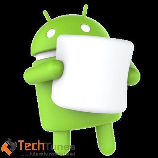Android এ জিরো থেকে হিরো