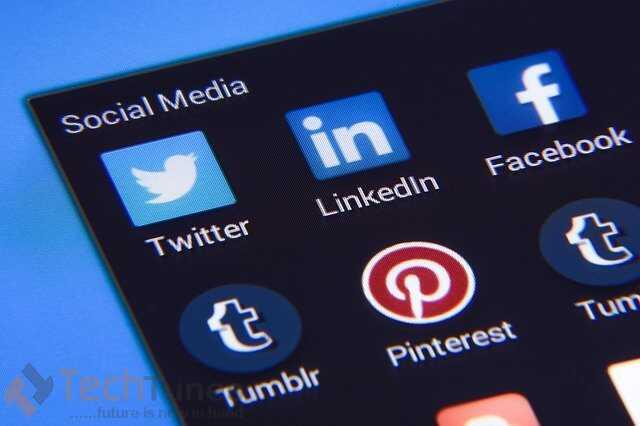 social-media-1795578_640-7a5a5d26