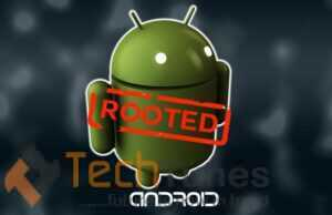 Apps For Root User