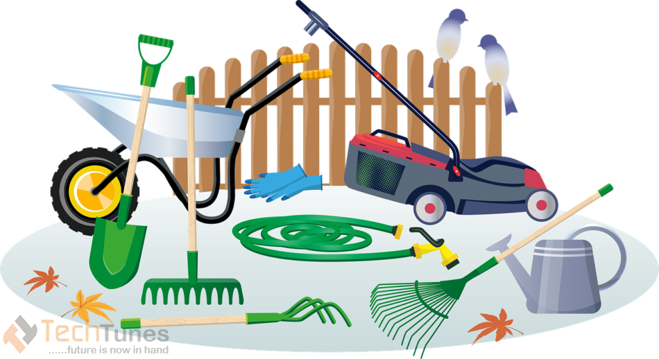 gardening-tools-icon-5570871_1280-a635416f