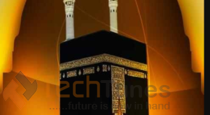 best islamik android app for hajj
