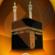 best islamik android app for hajj