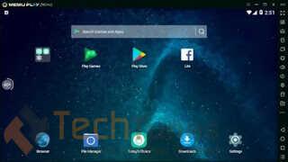 Best-Android-Emulator-MeMu-Play-747x420