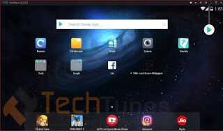 Best-Android-Emulator-Nox-App-Player-710x420